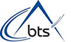 BTS Software GmbH & Co. KG